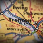 Greater Trenton July Newsletter