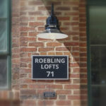Trenton among top 10 rising housing markets; Camden remains in decline