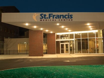 St Francis Medical Center >> St Francis Medical Center Joins Greater Trenton S Board Of