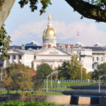 Greater Trenton and Choose New Jersey talk Capital City; Reflect on 2018