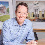Housing Stock is an Asset to Trenton